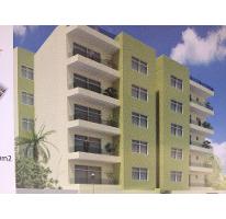 Foto de departamento en venta en  , farallón, acapulco de juárez, guerrero, 2632825 No. 01