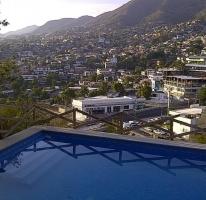 Foto de departamento en venta en, farallón, acapulco de juárez, guerrero, 447898 no 01