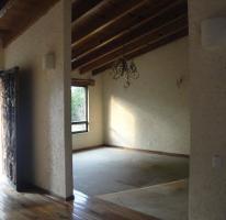 Foto de casa en venta en farallon , jardines del pedregal, álvaro obregón, distrito federal, 0 No. 01