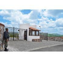 Foto de casa en venta en  , campestre haras, amozoc, puebla, 2965861 No. 01
