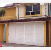 Foto de casa en venta en faro 2419, jardines de plaza del sol, guadalajara, jalisco, 2221730 no 01