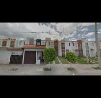 Foto de casa en venta en faro de pto vallarta 0, el faro, león, guanajuato, 0 No. 01