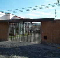 Foto de casa en venta en farol 3, santa cruz guadalupe, puebla, puebla, 1530024 no 01