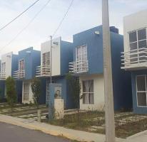 Foto de casa en venta en farolillos 134 , paseos de la pradera, atotonilco de tula, hidalgo, 3192729 No. 01