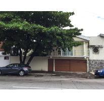 Foto de casa en venta en  , faros, veracruz, veracruz de ignacio de la llave, 2959866 No. 01
