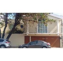 Foto de casa en venta en  , faros, veracruz, veracruz de ignacio de la llave, 0 No. 01