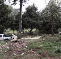 Foto de terreno habitacional en venta en avenida la frontera , fátima, san cristóbal de las casas, chiapas, 1341743 No. 01