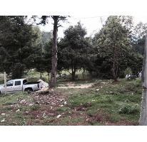 Foto de terreno habitacional en venta en  , fátima, san cristóbal de las casas, chiapas, 1341743 No. 01