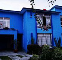 Foto de casa en venta en, fátima, san cristóbal de las casas, chiapas, 1452187 no 01