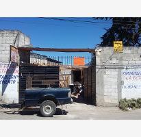 Foto de terreno habitacional en venta en  , fátima, san cristóbal de las casas, chiapas, 1640728 No. 01