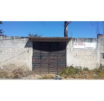 Foto de terreno habitacional en venta en  , fátima, san cristóbal de las casas, chiapas, 1704932 No. 01