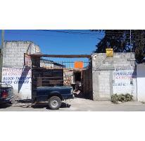Foto de terreno habitacional en venta en  , fátima, san cristóbal de las casas, chiapas, 1704936 No. 01