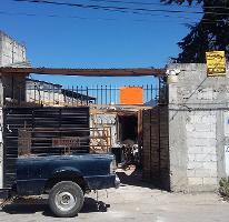 Foto de terreno habitacional en venta en  , fátima, san cristóbal de las casas, chiapas, 1877642 No. 01