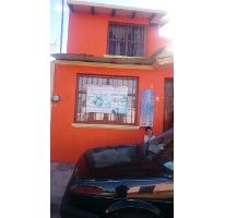 Foto de casa en venta en  , fátima, san cristóbal de las casas, chiapas, 2393003 No. 01