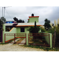 Foto de casa en renta en, fátima, san cristóbal de las casas, chiapas, 2394002 no 01