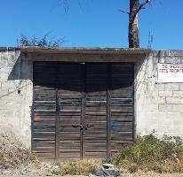 Foto de terreno habitacional en venta en  , fátima, san cristóbal de las casas, chiapas, 2727296 No. 01