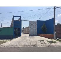 Foto de terreno habitacional en venta en  , fátima, san juan del río, querétaro, 2597387 No. 01