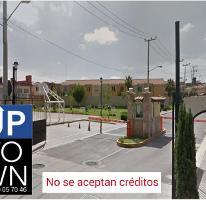 Foto de casa en venta en fayrac n, ojo de agua, tecámac, méxico, 3763401 No. 01