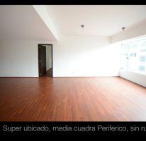 Foto de departamento en venta en Reforma Social, Miguel Hidalgo, Distrito Federal, 2120857,  no 01