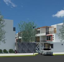 Foto de casa en condominio en venta en Lomas Estrella, Iztapalapa, Distrito Federal, 2772929,  no 01