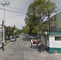 Foto de casa en venta en Las Águilas, Álvaro Obregón, Distrito Federal, 4406475,  no 01