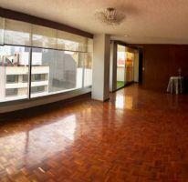 Foto de departamento en venta en Polanco V Sección, Miguel Hidalgo, Distrito Federal, 4572266,  no 01