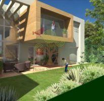 Foto de casa en venta en Privadas del Pedregal, San Luis Potosí, San Luis Potosí, 2132728,  no 01
