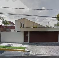 Foto de casa en venta en Colina del Sur, Álvaro Obregón, Distrito Federal, 2114100,  no 01