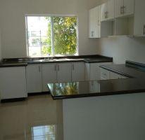 Foto de casa en venta en Villas Del Puerto, Puerto Vallarta, Jalisco, 2576638,  no 01