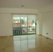 Foto de departamento en renta en Del Valle Centro, Benito Juárez, Distrito Federal, 2787961,  no 01