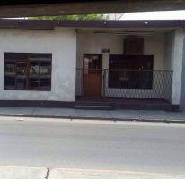 Foto de casa en venta en Buenos Aires, Monterrey, Nuevo León, 3021038,  no 01