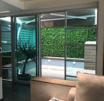 Foto de departamento en venta en Condesa, Cuauhtémoc, Distrito Federal, 4553733,  no 01