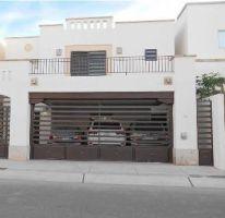 Foto de casa en venta en La Encantada, Hermosillo, Sonora, 4365648,  no 01