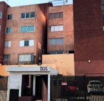 Foto de departamento en renta en Lomas Verdes 5a Sección (La Concordia), Naucalpan de Juárez, México, 2854834,  no 01