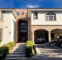 Foto de casa en condominio en venta en Puerta de Hierro, Zapopan, Jalisco, 2134323,  no 01