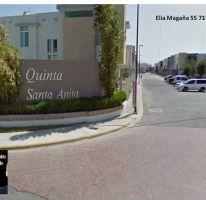 Foto de casa en venta en Las Quintas, Reynosa, Tamaulipas, 2882509,  no 01