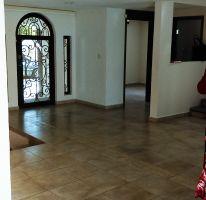 Foto de casa en venta en Pueblo Nuevo, Corregidora, Querétaro, 2082531,  no 01