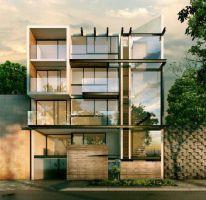 Foto de departamento en venta en Polanco III Sección, Miguel Hidalgo, Distrito Federal, 2068721,  no 01