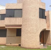 Foto de casa en venta en Jardines de la Florida, Naucalpan de Juárez, México, 1374701,  no 01