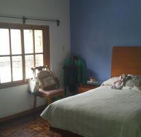 Foto de casa en venta en Héroes de Padierna, Tlalpan, Distrito Federal, 1976247,  no 01
