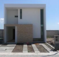 Foto de casa en venta en Valle del Sol, Pachuca de Soto, Hidalgo, 926027,  no 01