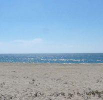 Propiedad similar 1281883 en El Pescadero.