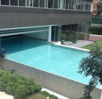 Foto de departamento en renta en Tacuba, Miguel Hidalgo, Distrito Federal, 2759777,  no 01