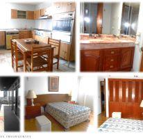 Foto de departamento en renta en San José Insurgentes, Benito Juárez, Distrito Federal, 2764444,  no 01