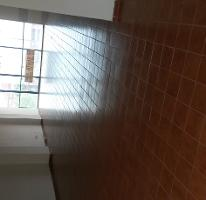 Foto de oficina en renta en Prado Coapa 2A Sección, Tlalpan, Distrito Federal, 3022283,  no 01