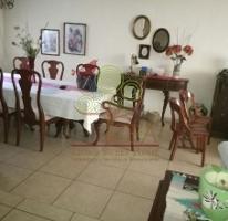 Foto de casa en venta en Lomas 4a Sección, San Luis Potosí, San Luis Potosí, 3001158,  no 01