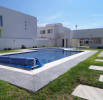 Foto de casa en venta en La Gloria, Querétaro, Querétaro, 1471039,  no 01