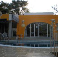 Foto de casa en renta en Vergeles de Oaxtepec, Yautepec, Morelos, 2038472,  no 01