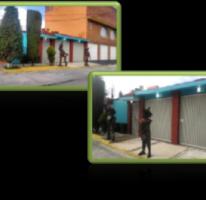 Foto de casa en venta en Lomas de La Hacienda, Atizapán de Zaragoza, México, 1384751,  no 01