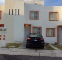 Foto de casa en venta en Los Huertos, Querétaro, Querétaro, 1814508,  no 01